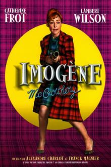 Imogène McCarthery Streaming VF