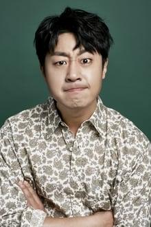 Photo of Bae Yoo-ram