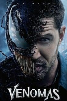 Venomas / Venom