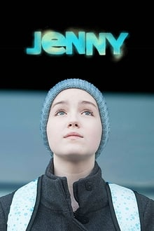 Jenny 1ª Temporada Completa Torrent (2017) Dual Áudio WEB-DL 1080p Donwload