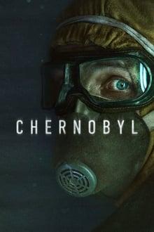Imagem Chernobyl