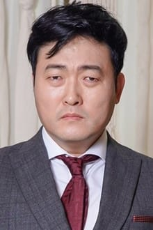 Photo of Lee Jun-hyeok