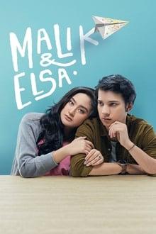 Malik & Elsa 2020