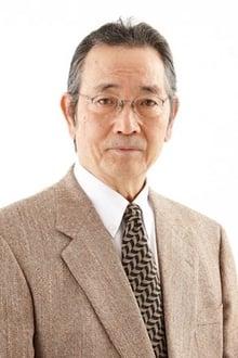 Photo of Masane Tsukayama