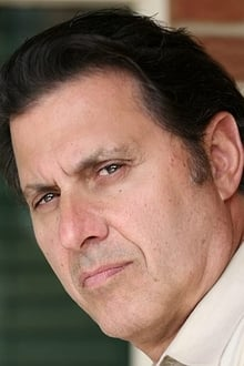 Photo of Sonny Vellozzi