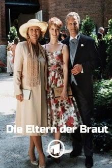 Die Eltern der Braut