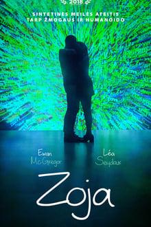 Zoja / Zoe