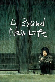 A Brand New Life