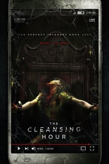 Image The Cleansing Hour