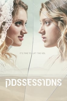 Possessions 1ª Temporada Completa