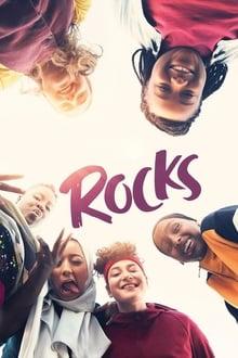 Rocks 2019