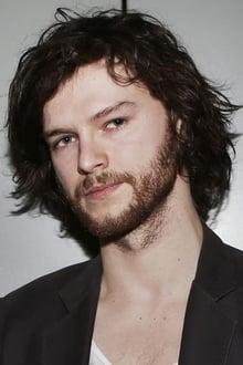 Photo of Mateusz Kościukiewicz