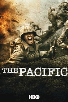 Imagem O Pacífico (The Pacific)