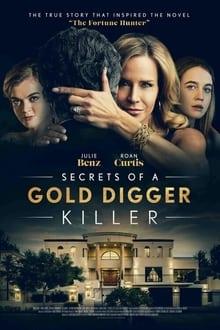 Secrets of a Gold Digger Killer Torrent (WEB-DL) 1080p Legendado – Download