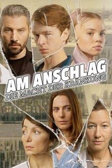 Am Anschlag – Die Macht der Kränkung – Todas as Temporadas – Legendado