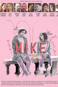 Mike Saison 1