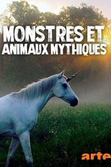 Monster und Mythen