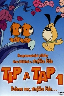 Tip en Tap
