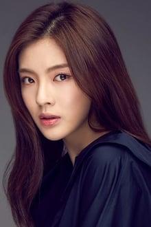 Photo of Lee Sun-bin