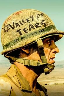 Valley of Tears Season 1 Complete