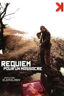 Requiem pour un massacre Film Complet en Streaming VF
