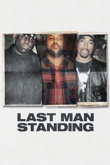 Last Man Standing 2021