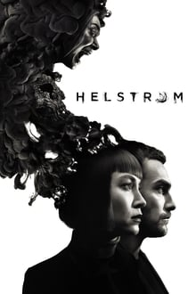 Helstrom 1ª Temporada Completa Torrent (2020) Legendado WEB-DL 720p | 1080p  – Download