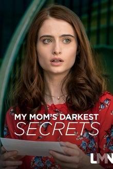 download Os Segredos Obscuros da Minha Mãe Torrent (2020) Dual Áudio / Dublado WEB-DL 1080p – Download torrent