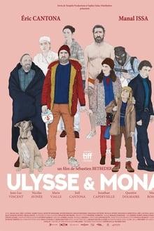 Ulysse et Mona Film Complet en Streaming VF