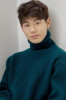 Photo of Bae Hyun-sung