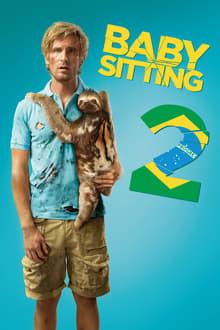 Babysitting 2 (2015)