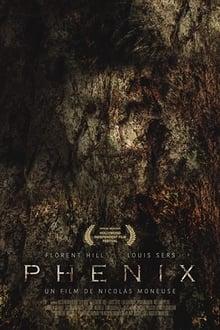 Phénix Film Complet en Streaming VF