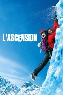 LAscension