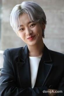 Photo of Lee Joo-young