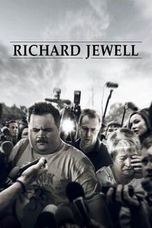 O Caso Richard Jewell Torrent (2020) Legendado e Dublado Download