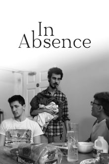 In Absence (2020)