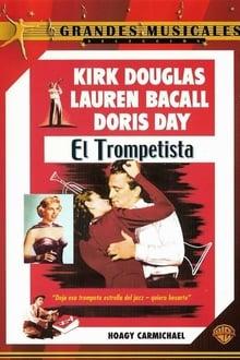 El trompetista (1950)