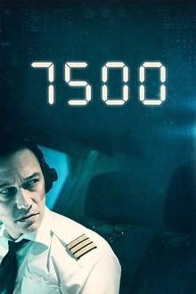 7500 (2019) streaming VF