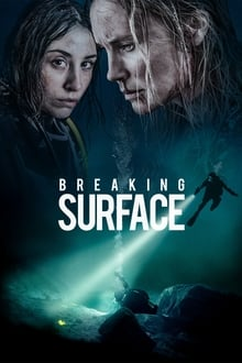 Breaking Surface Torrent (2020) Dublado e Legendado WEB-DL 1080p Donwload