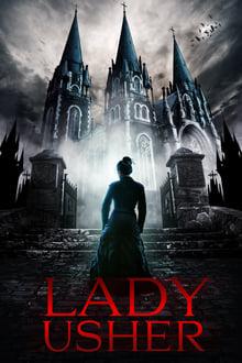 Lady Usher 2021
