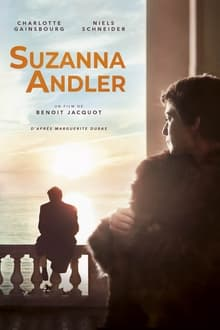 film Suzanna Andler streaming