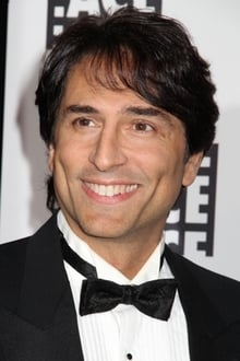Photo of Vincent Spano