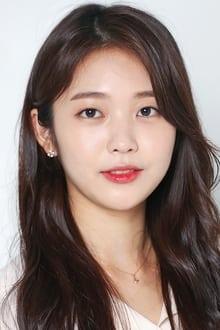 Photo of Hong Seung-hee
