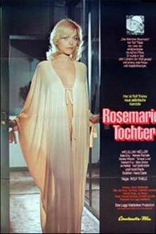 Rosemary's Daughter
