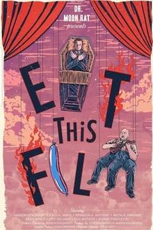 Eat This Film