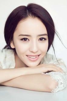 Photo of Tong Liya