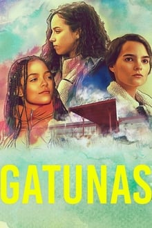 Assistir Gatunas – Todas as Temporadas – Dublado / Legendado
