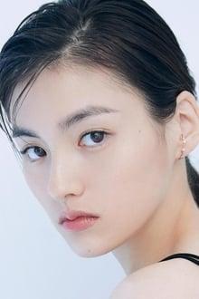 Photo of Kim Yong-Ji