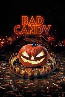 Bad Candy Legendado