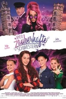 Zauberhafte Schwestern Streamcloud